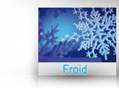 bt-froid1