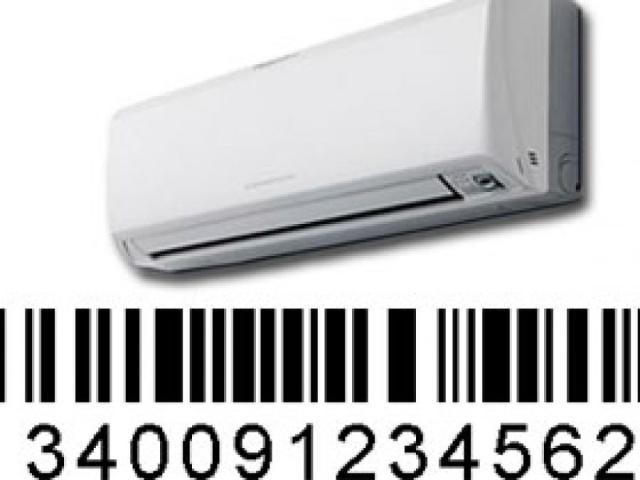 Codes pannes climatisation et pompes à chaleur