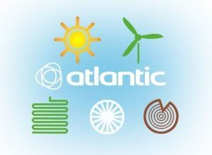 Ecologie Atlantic