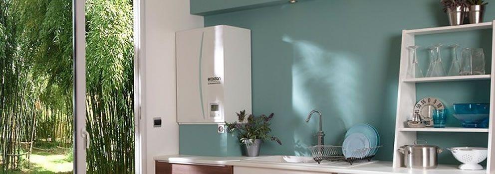 climatisation et pompes chaleur mitsubishi electric. Black Bedroom Furniture Sets. Home Design Ideas