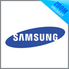 Climatisation inverter samsung en promotions