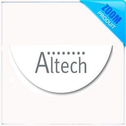 Promotions climatisations Altech