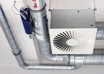 dépannage climatiseur gainable montpellier