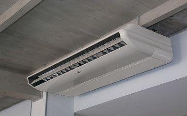 dépannage climatisation plafonnier montpellier